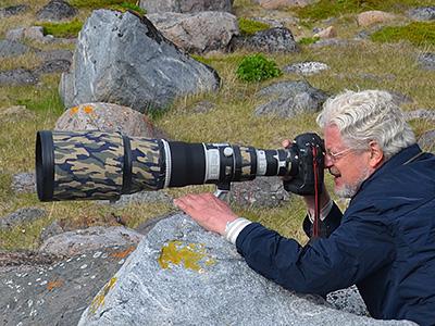 Jan-Åke Alvarsson